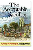 Acceptable Sacrifice: Puritan Paperbacks