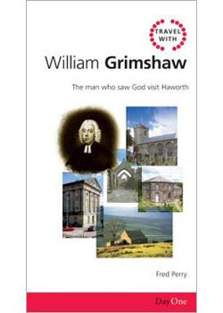 Travel With William Grimshaw