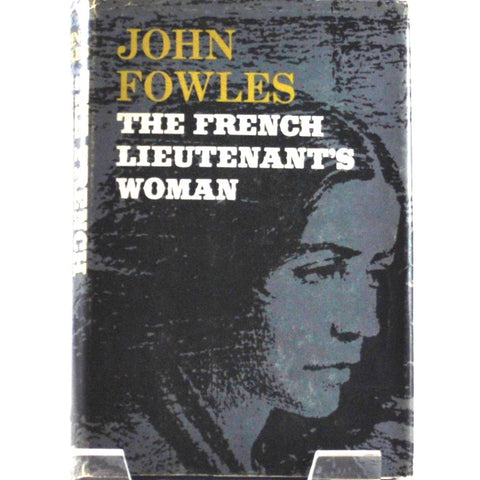 An Analysis of 'The Collector' by John Fowles