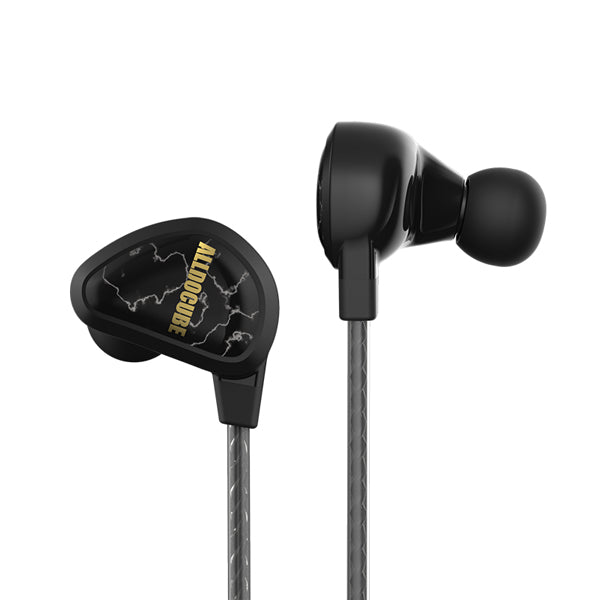 F40 Earphone - ALLDOCUBE