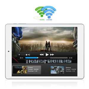 Alldocube iPlay8 Android Tablet