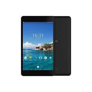 Alldocube M8 Android Tablet