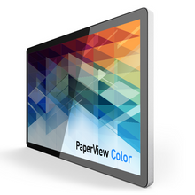 Load image into Gallery viewer, PaperView Color 32""