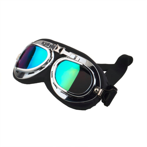New Arrival motorcycle goggle GOGGLES racing - Slappable Shades