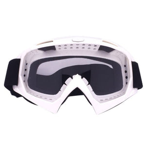 NEW 2019 Unisex Winter Sport Goggles - Slappable Shades