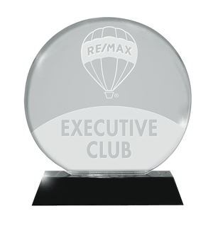 HQ Executive Club Award
