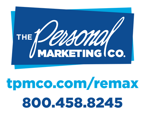 The Personal Marketing Company, Inc.