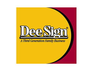 Dee Sign Company