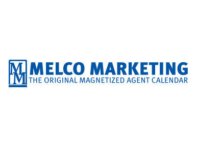 Melco Marketing, Inc.