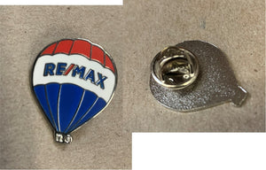 RE/MAX LAPEL PIN