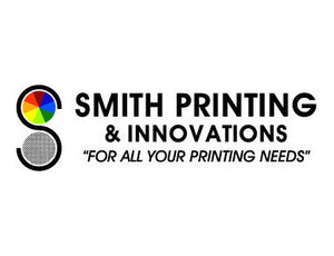 Smith Printing & Innovations