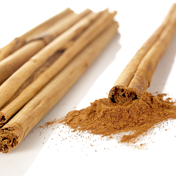 Cinnamon Sticks - My Spice Racks