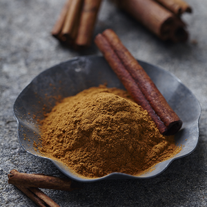 Cinnamon Powder - My Spice Racks