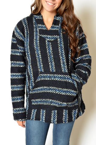 NEW! Navy Blue for Women