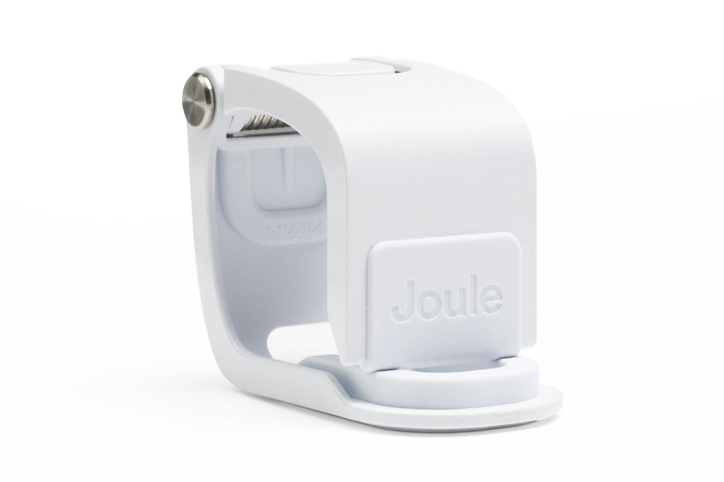 Joule Big Clamp