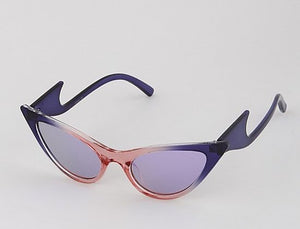 Super You Cat Eye Sunglasses