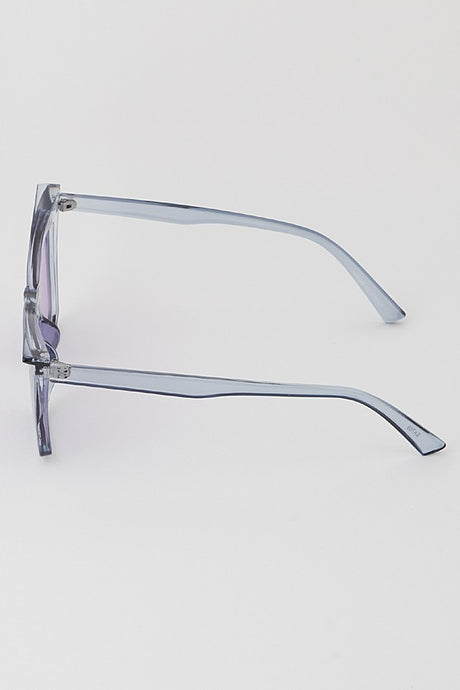Coco Kitty Cat Eye Sunglasses