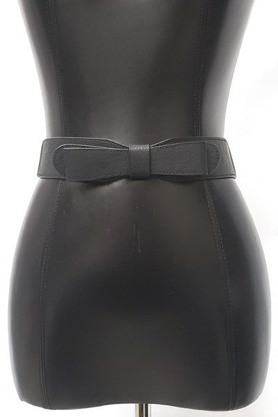 Fan Clutch Handbag in Lucite