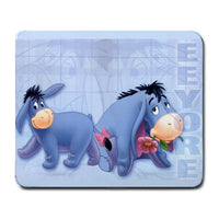 Eeyore Mouse Pad