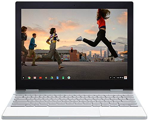 Google Pixelbook (i7, 16 GB RAM, 512 GB) Sealed New