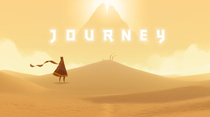 Journey PC Download Windows Computer Game