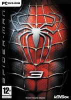 Spider-Man 3 PC Download Windows Computer Game