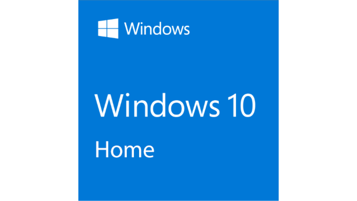 dd windows 10 64 bits