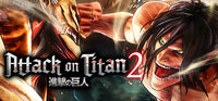 Attack on Titan 2: Final Battle with Bonus + DLC PC Download Windows Computer Game