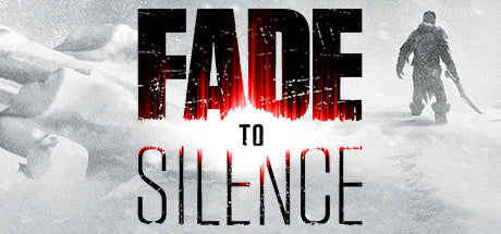 Fade to Silence PC Download Windows Computer Game