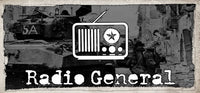 Radio General Steam Key Gift Code PC Download Windows Computer Game