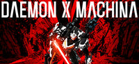 DAEMON X MACHINA PC Download Windows Computer Game