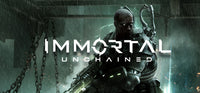 Immortal Unchained with DLCs PC Download Windows Computer Game