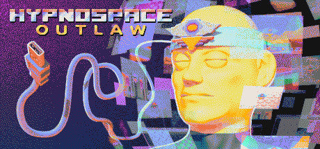 Hypnospace Outlaw Steam Key Code PC Download Windows Computer Game