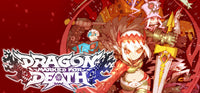 Dragon Marked For Death PC Download Windows Computer Game