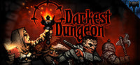 Darkest Dungeon + DLC PC Download Windows Computer Game