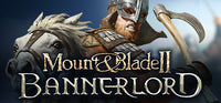 Mount & Blade II: Bannerlord Steam Key Gift Code PC Download Windows Computer Game