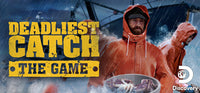 Deadliest Catch: The Game PC Download Windows Computer Game