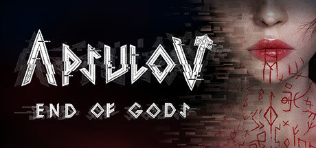 Apsulov: End of Gods Steam Key Gift Code PC Download Windows Computer Game