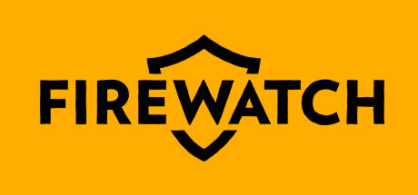 Firewatch Steam Key Gift Code PC Download Windows Computer Game
