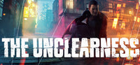 THE UNCLEARNESS Steam Key Gift Code PC Download Windows Computer Game