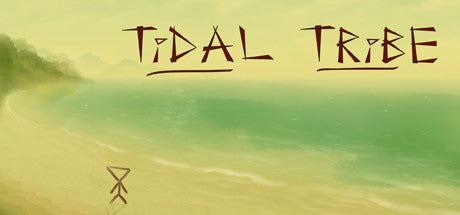 Tidal Tribe Steam Key Gift Code PC Download Windows Computer Game