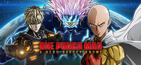 ONE PUNCH MAN: A HERO NOBODY KNOWS PC Download Windows Computer Game