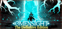Omensight Definitive Edition PC Download Windows Computer Game