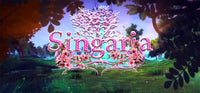 Singaria Steam Key Gift Code PC Download Windows Computer Game