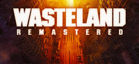 Wasteland Remastered Steam Key Gift Code PC Download Windows Computer Game