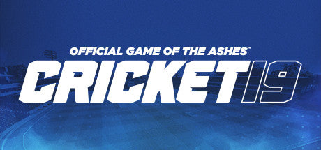 Cricket 19 PC Download Windows Computer Game