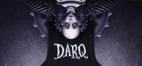 DARQ PC Download Windows Computer Game