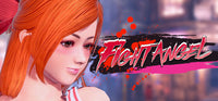 Fight Angel/格斗天使  PC Download Windows Computer Game