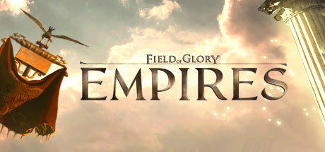 Field of Glory: Empires Steam Key Gift Code PC Download Windows Computer Game