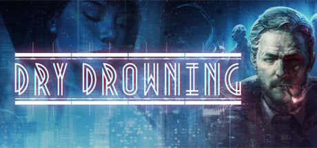 Dry Drowning PC Download Windows Computer Game